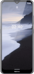 Nokia 2.4 32GB- 100GB Data. No Upfront
