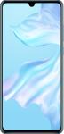 Huawei P30 128GB- 8GB Data. £29.00 Upfront
