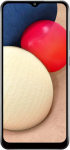 Samsung Galaxy A02s 32GB- 4GB Data. No Upfront