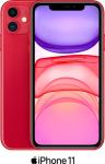 Apple iPhone 11 128GB- 1GB Data. £29.00 Upfront