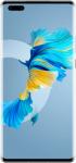 Huawei Mate 40 Pro 5G 256GB- 4GB Data. £29.00 Upfront