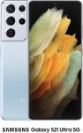Samsung Galaxy S21 Ultra 5G 128GB- Unlimited Data. £49.00 Upfront