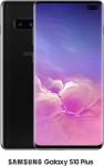 Samsung Galaxy S10 Plus 128GB- 4GB Data. £79.00 Upfront