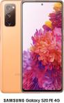 Samsung Galaxy S20 FE 4G 128GB- 100GB Data. £29.00 Upfront