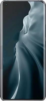 Xiaomi Mi 11 5G 256GB- 4GB Data. £19.00 Upfront