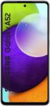 Samsung Galaxy A52 5G 128GB- 4GB Data. £19.00 Upfront