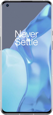 OnePlus 9 Pro 5G 128GB- Unlimited Data. £29.00 Upfront