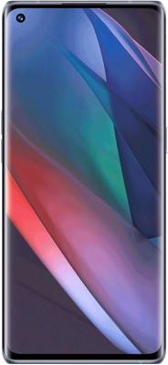 Oppo Find X3 Neo 5G 256GB- Unlimited Data. £19.00 Upfront