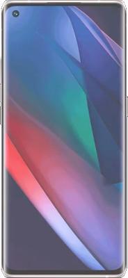Oppo Find X3 Neo 5G 256GB- 1GB Data. £19.00 Upfront
