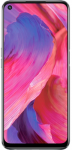Oppo A74 5G Dual SIM 128GB- 12GB Data. £19.00 Upfront
