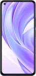 Xiaomi Mi 11 Lite 5G 128GB- 4GB Data. £19.00 Upfront