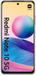Xiaomi Redmi Note 10 5G Dual SIM 128GB- 12GB Data. £9.00 Upfront