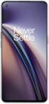 OnePlus Nord CE 5G Dual SIM 128GB- 1GB Data. £19.00 Upfront
