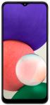 Samsung Galaxy A22 5G 64GB- 1GB Data. £19.00 Upfront