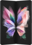 Samsung Galaxy Z Fold3 5G 256GB- 30GB Data. £350.00 Upfront