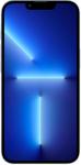Apple iPhone 13 Pro 5G 1TB- 30GB Data. £49.00 Upfront
