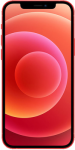 Apple iPhone 13 5G 512GB- 30GB Data. £29.00 Upfront
