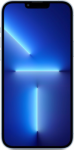 Apple iPhone 13 Pro Max 5G 512GB- 100GB Data. £79.00 Upfront
