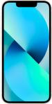 Apple iPhone 13 Mini 5G 128GB- 100GB Data. £29.00 Upfront