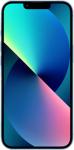 Apple iPhone 13 Mini 5G 256GB- Unlimited Data. £29.00 Upfront