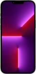 Apple iPhone 13 Pro 5G 1TB- Unlimited Data. No Upfront
