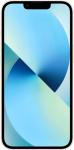 Apple iPhone 13 Mini 5G 128GB- Unlimited Data. No Upfront