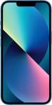 Apple iPhone 13 Mini 5G 256GB- Unlimited Data. No Upfront