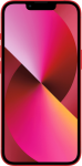Apple iPhone 13 Mini 5G 512GB- Unlimited Data. No Upfront