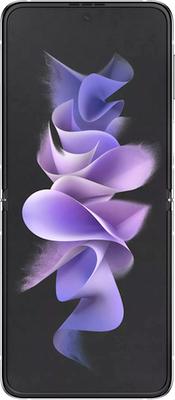 Samsung Galaxy Z Flip3 5G 256GB- 1GB Data. £350.00 Upfront