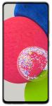 Samsung Galaxy A52s 5G 128GB- 12GB Data. £19.00 Upfront
